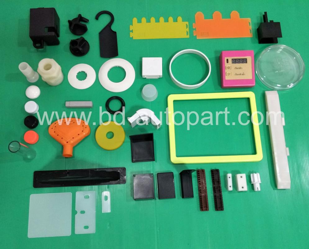 งานพลาสติd bdautopart.com